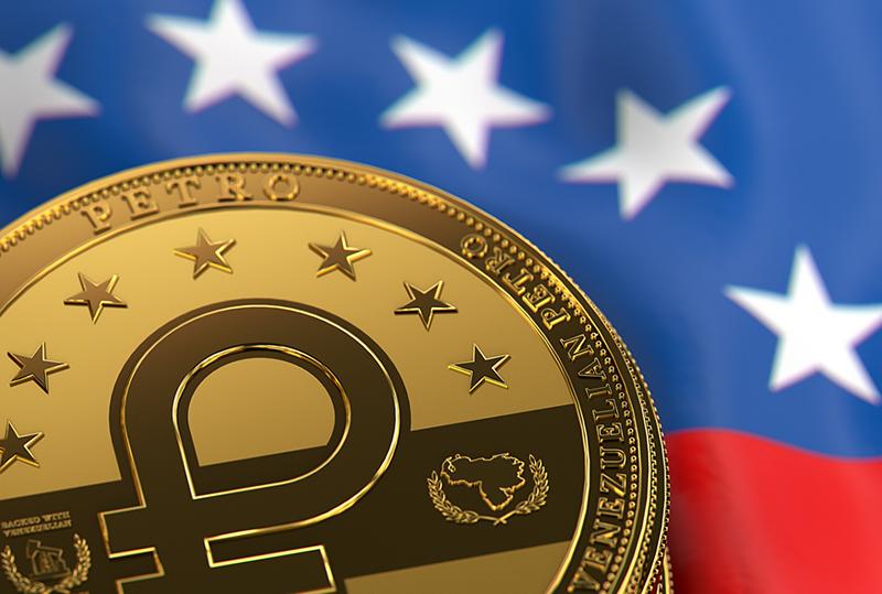 tiendientu.org-venezuela-bitcoin-du-tru-3