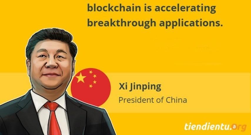 trung-quoc-luat-blockchain-tiendientu.org-2