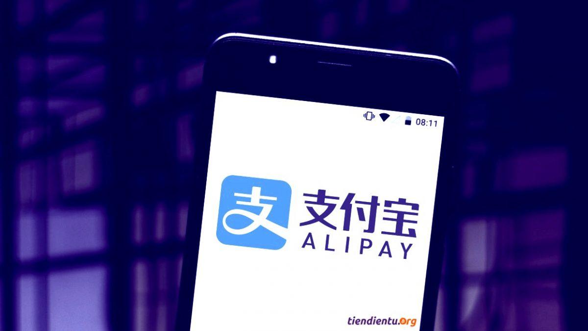 Alipay là gì? Cách đăng kí và sử dụng alipay đơn giản nhất