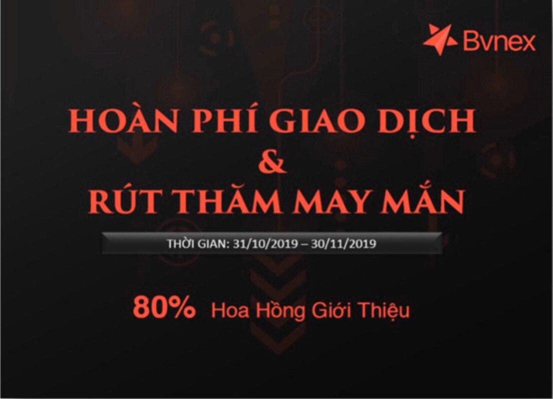 bvnex-phat-dong-chuong-trinh-hoan-phi-giao-dich-rut-tham-may-man1