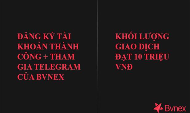 tiendientu.org-bvnex-phat-dong-chuong-trinh-hoan-phi-giao-dich-rut-tham-may-man