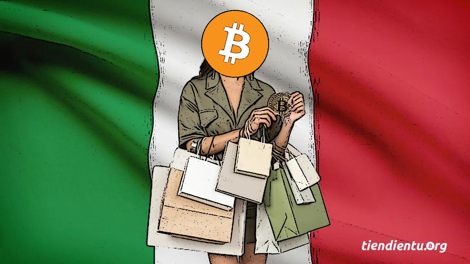 tiendientu.org-thanh-toan-bitcoin-o-y