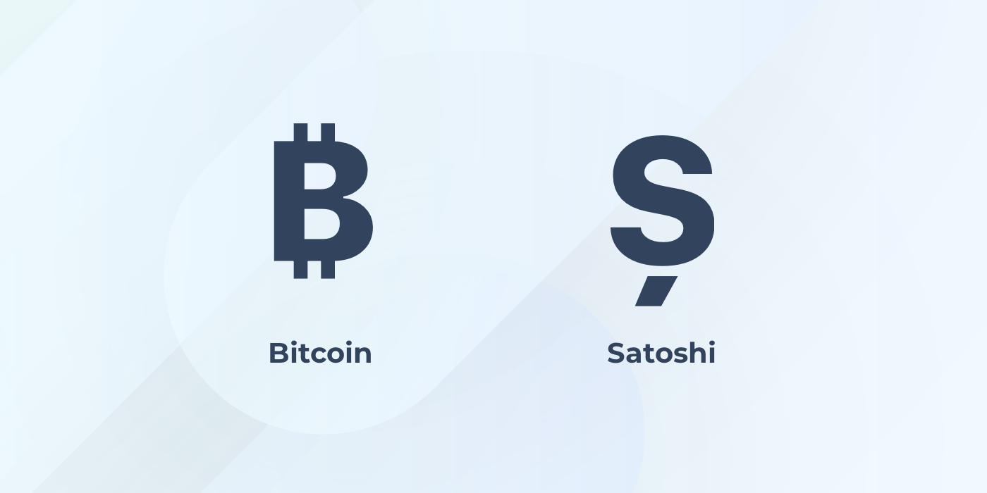 mennyit satoshi 1 bitcoin