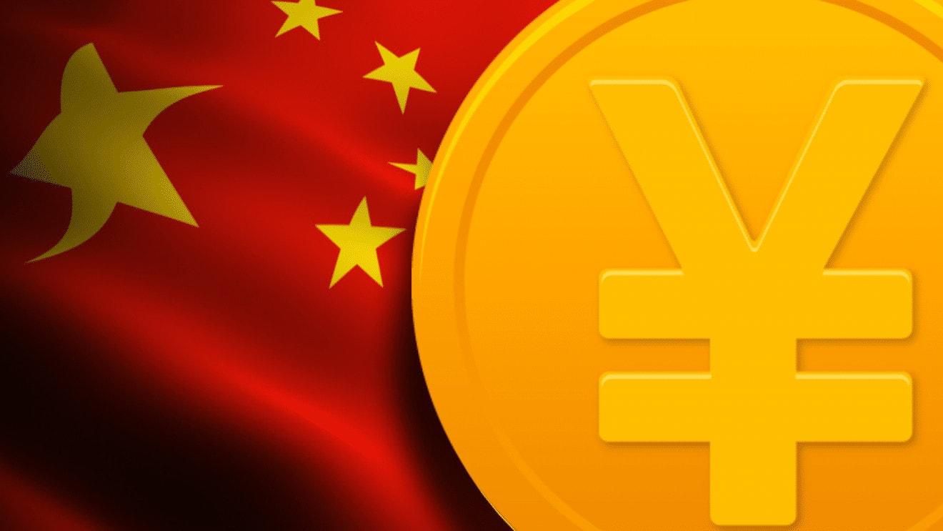Tiền kỹ thuật số Trung Quốc (DCEP) đang thử nghiệm tại 4 thành phố