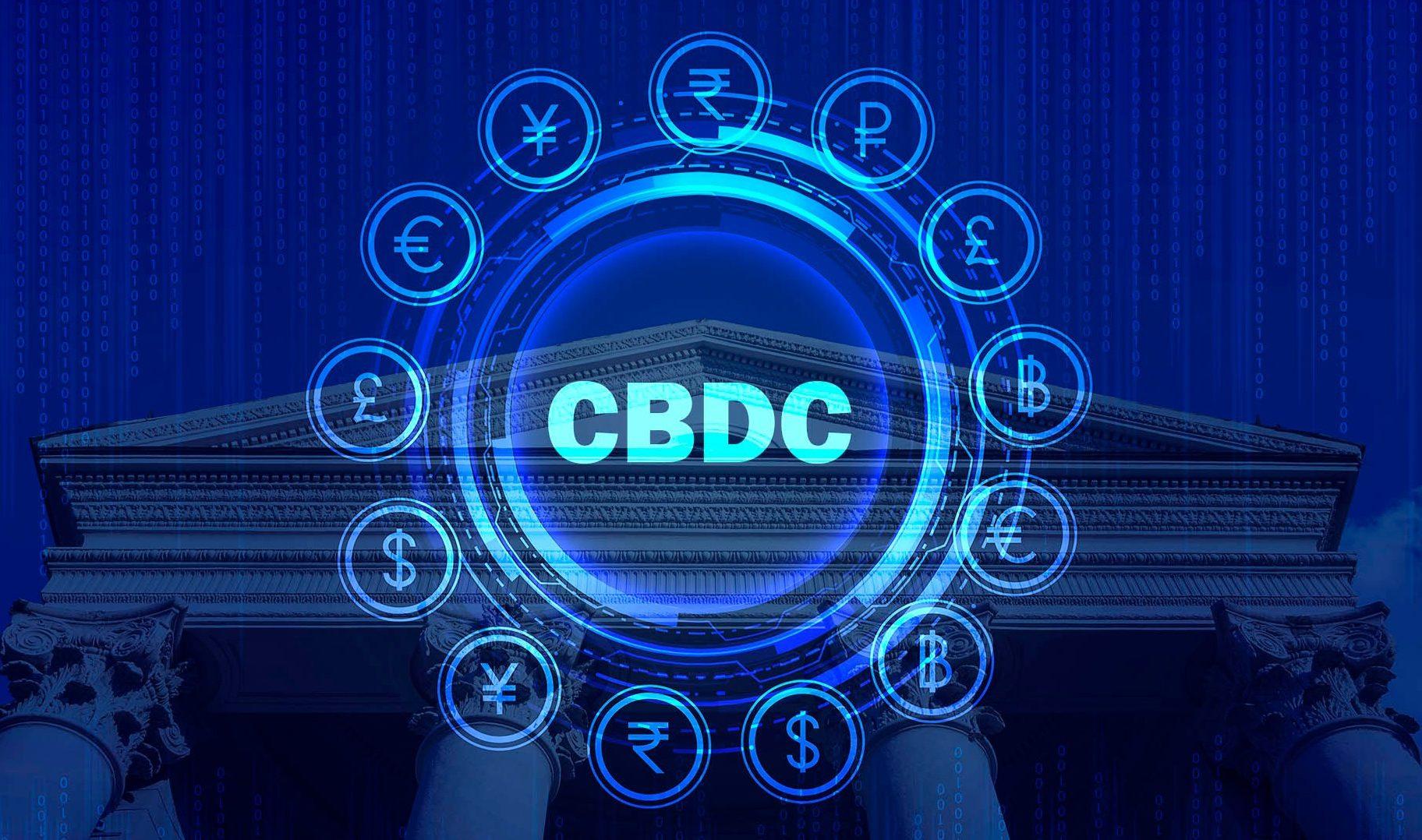 CTO Tether: USDT sẽ tiếp tục tồn tại cùng với CBDC