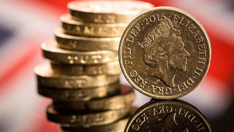 GBP là gì? Lịch sử ra đời và đặc điểm của đồng bảng Anh